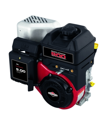 Briggs & Stratton 12S402-0060 205cc 900 Series