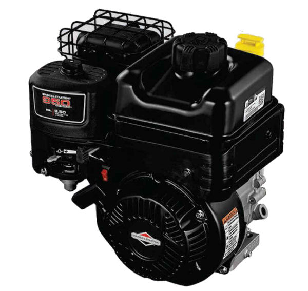 Briggs & Stratton 130G32-0022 208cc 950 Series