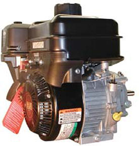 Briggs & Stratton 6.5 HP 13L352-0049 Vanguard