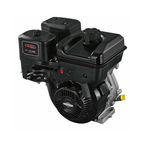 Briggs & Stratton 19N132-0055 306cc 1450 Series