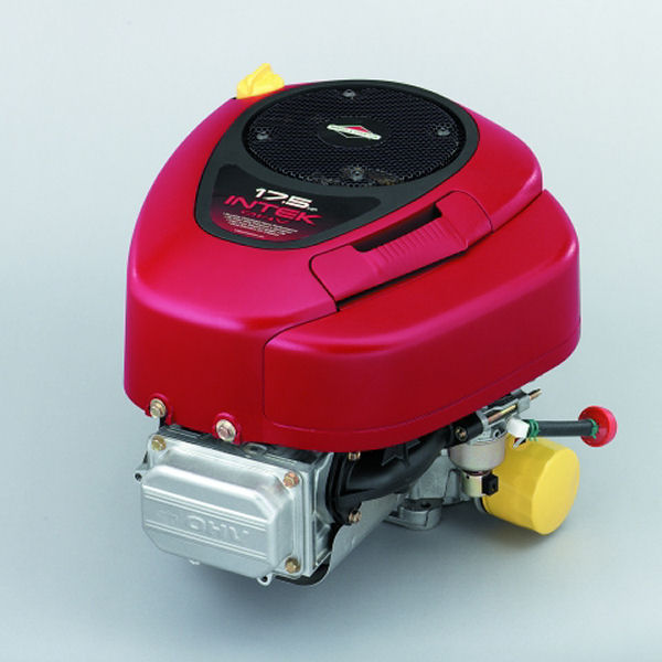 Briggs & Stratton 17.5 HP 31R977-0027