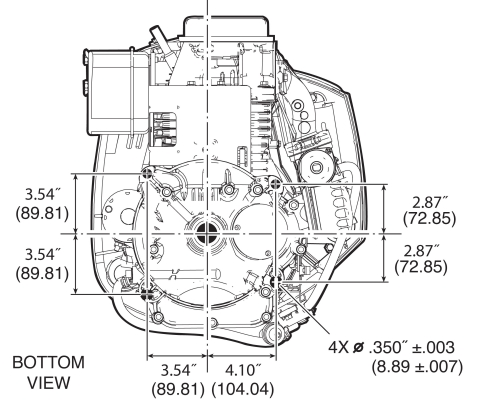 01kbNbDxb 7CqNNX HCGbUAKBKbYdilS5438iIXm2vl9JlIqP07Ctda35xSJ 7C ylhNwi0bnkXaASomScIDUvTrAg together with Carburetor Briggs And Stratton Carb Diagram moreover 10 HP Briggs Carburetor Diagram furthermore 1503500 additionally 2mqcd Craftsman Lt2000 18 5 Intek Briggs Stratton. on 17 5 hp ohv intek engine