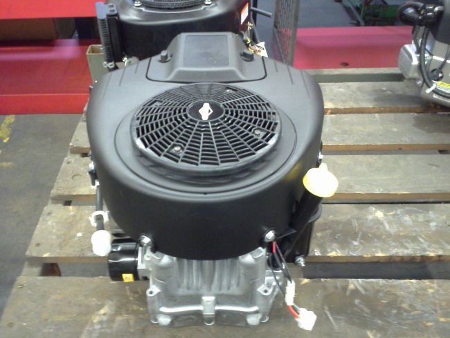 Small Engine Source Com 44n677