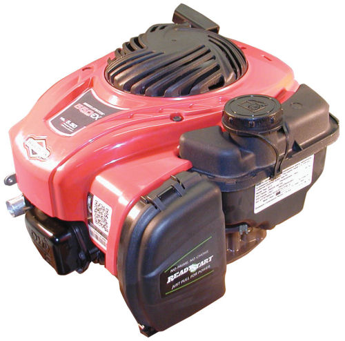 Briggs & Stratton 9P702-0144 140cc 550-Series Engine