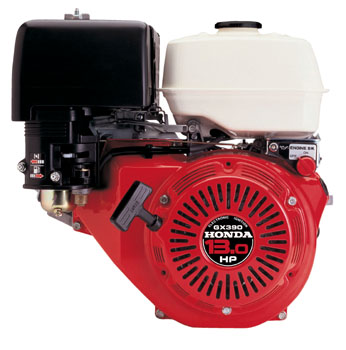 small engine honda gx390 qa2 13 hp