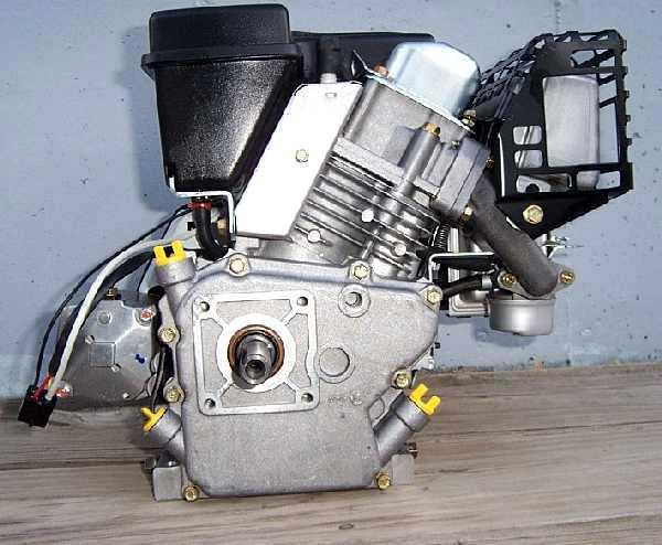 Small Engine Source Com Ohh60