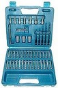 48 Pcs Screwdriver Bits & Drill Accessory Set