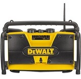 Worksite Radio Charger DeWalt (DC011R)