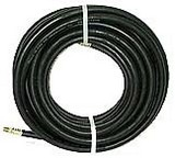 25 Ft Air Hose GY/Black