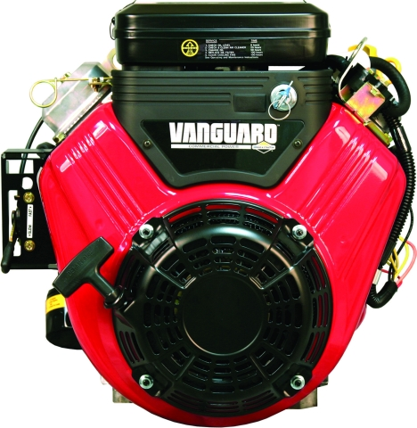 Briggs & Stratton 305447-3075 16 HP Vanguard Series Engine