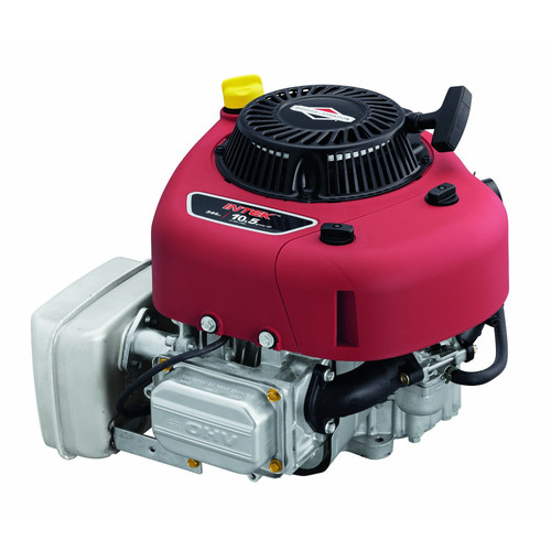 Briggs & Stratton 10.5 HP 21R707-0011
