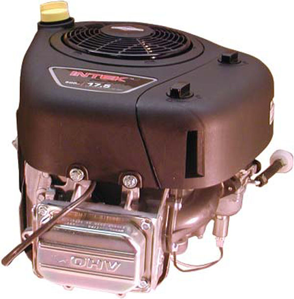 Briggs & Stratton 19 HP 33R877-0032