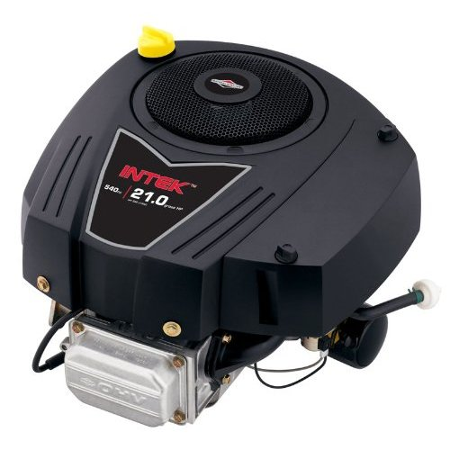 Briggs & Stratton 19 HP 33S877-0019