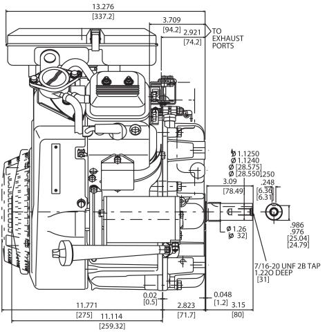 Beautiful briggs and stratton wiring diagram contemporary briggs and stratton 18 hp wiring diagram briggs stratton stator 23 hp kohler wiring diagram wiring diagrams database swarovskicordoba Choice Image