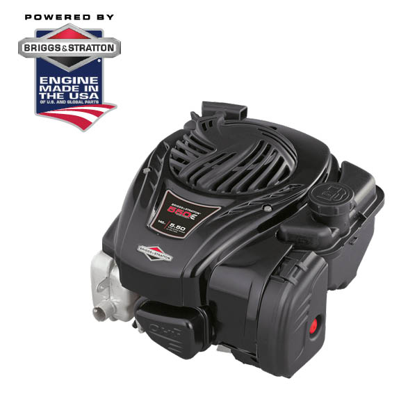 Briggs & Stratton 9P702-0116 140cc 550-Series Engine