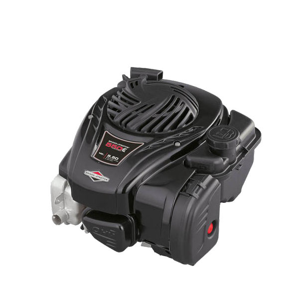 Briggs & Stratton 9P702-0181 140cc 550-Series Engine
