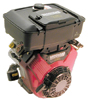 Briggs & Stratton 16 HP 305442-0527 Vanguard