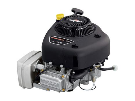Briggs & Stratton 17.5 HP 31R907-0006