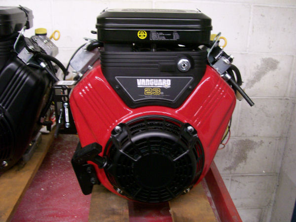 Briggs & Stratton 23 HP 386447-3065