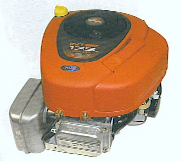 Briggs & Stratton 18 HP 31P777-3202